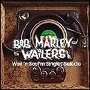 Bob Marley & The Wailers - Wail N Soul M Singles Selecta / 127 King Street Kingston CDs only £1.99 each + free delivery @ HMV