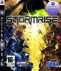 Stormrise (Ps3) £4.75 delivered @ The Game Collection