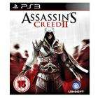 Assassins Creed II ps3 + 360 £32 delivered @ Sainsburys! + Quidco