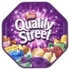 1.1k tin Quality Street - asda - instore & online - £5