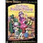 The Perils Of Penelope Pitstop - The Complete Series DVD- £2.49 @ CD Wow