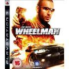 Vin Diesel: Wheelman PS3 £9.99 Play.com Plus Quidco