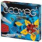 Geomag Panels 46 piece only £1.99 @Home Bargins instore