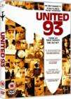 United 93 DVD - R2 - £11.99 (or less) from CD-WOW - 9/11 - Pre-Order- Released Oct 2nd
