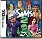 DS - The Sims 2 - £11.99 delivered