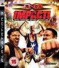 TNA Impact PS3 £3.97 + Free Delivery @ Tesco Ent