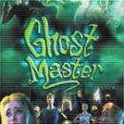 Ghost Master PC Game just £1 on Steam