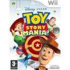 Toy Story Mania (Wii) 43% off @ Amazon 16.97 Delivered
