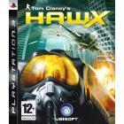 Tom Clancy's H.A.W.X. (PS3)  £9.99 @ Amazon