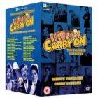 ultimate carry on 30 disc dvd complete £30 @ Asda *instore*