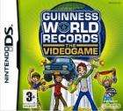 Guinness Book Of Records: The Videogame (DS) - £3.99 Delivered @ Game Collection