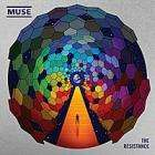 Muse - The Resistance (MP3) - £4.47 @ Tesco Ent