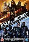 G.I. JOE: THE RISE OF COBRA Dvd £8.99@CdWow