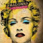 MADONNA GREATEST HITS CD £4.93 @ ASDA