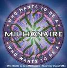 Who wants to be a millionaire Board Game now £6 at Debenhams was £20 plus Quidco