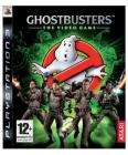 Ghostbusters Game on PS3 £26.99 @ Argos