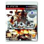 MAG (PS3) - £32.99 delivered using voucher @ Gameplay