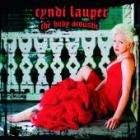 The Body Acoustic (Dual Disc)  Cyndi Lauper £2.49 delivered @ CD-WOW