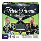 Trivial Pursuit Digital @ Debenhams Online clearance sale £15