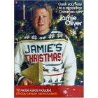Free Jamie Oliver DVD + Recipe Cards with Jamie Oliver Flavour Shaker at Amazon from £9.97 Delivered