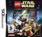Lego Star Wars: The Complete Saga from £14.99 + £1 delivery @ Gamestation