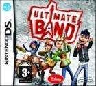 Ultimate Band DS £4.50 delivered @ Shopto.Net