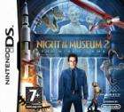 Night at the Museum 2 DS £7.99 delivered @ Shopto.Net