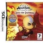 Avatar: The Last Airbender- Into the Inferno £8.98 at Amazon