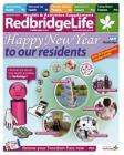 LOW COST or/and FREE Deals for Leisure Activities In Redbridge. ENDS 31/01/2010