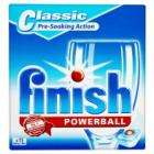 Finish Powerball Classic Dishwasher Tablets £1 for 15 (6.7p each) @ Asda