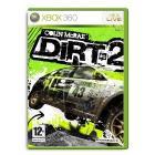 Colin McRae: Dirt 2 - £14.99 (X360) / £30 (PS3) @ Amazon UK