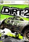 Colin Mcrae Dirt 2 XBOX360@ Tesco Entertainment (Quidco?)