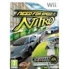 Need for Speed: Nitro (Wii) - £14.00 Amazon inc P&P