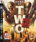 Army of Two: The 40th Day (PS3) £28.95 @ Shopto