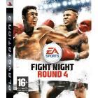 Fight Night Round 4 PS3 £15.99 @ GameStation