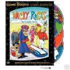 Wacky Races - Complete Collection [DVD] £8.98 delivered @ Amazon