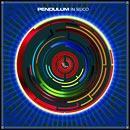 Pendulum - In Silico CD - £2.99@HMV
