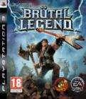 Brutal Legend PS3 £14.99 @ Gameplay  Delivered +  6% Quidco