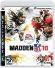 Madden NFL 2010 (PS3 and Xbox 360) at Gameplay!