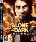Alone In The Dark Inferno PS3 Only £9.98 Delivered @ Blockbuster - Save £40.01