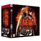 Tekken 6 - Arcade Stick Edition PS3 £74.93 Delivered @ Amazon