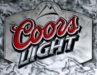 Coors Light 15 x 275ml bottles - £7.99 @ Bargain Booze