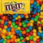 M&M's ,Maltesers ,M&M Peanuts , Minstrels and Revels 3 for £3 @ Asda