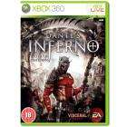 Dante's Inferno Xbox 360 £34.99 new release @ Coolshop