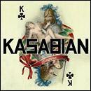 Kasabian - Empire was £11.99 now £3.99 Delivered!!! @ HMV