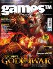 Latest Issue Of GamesTM Magazine - 59p (iPhone/iPod Touch Application)