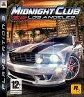 Midnight Club Los Angeles PS3 (Non Platinum) £9.97 @ PC World instore only