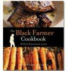 black farmer cookbook £5.99 @ Book people