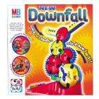 Hasbro 'New Downfall' Game £7 delivered @ Amazon