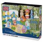 In The Night Garden Gazebo Mega Bloks reduced from £20 to £10 INSTORE at Tesco